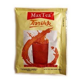 【佳瑞發‧/印尼MaxTea奶茶25g/全部現貨】/印尼MaxTea奶茶25g