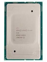 🎯高誠信CPU 👉回收 3647 正式 QS ES,Xeon Silver 4116 加專員𝕃:goldx5