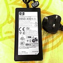 HP AC POWER Adapter原裝火牛---用於惠普打印機印表機--- (100%work)