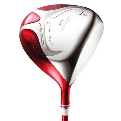 【官方旗艦店】Maruman高爾夫球桿全套verity男女套桿球桿MAJESTY西西小鋪 新款