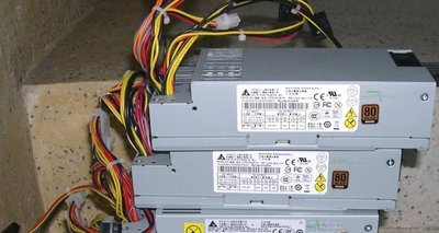 ACER 220W電源 台達 Delta DPS-220UB 準系統電源 DPS-220UB-5a 600含運三重可自取