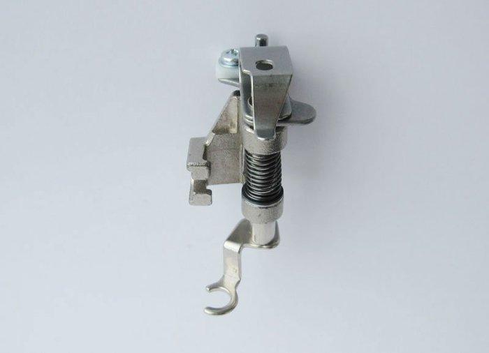 高雄永昇針車-仿工業型縫紉機 TL Series 自由曲線壓腳(側開)