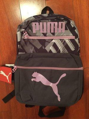 Puma 兒童背包