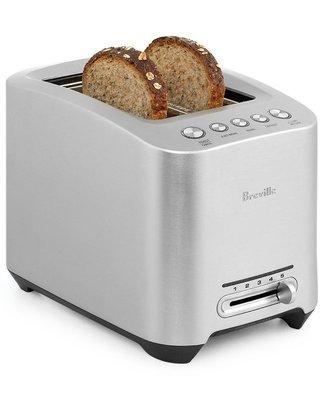 刷卡可分期+免運費! ※台北快貨※蘋果級 Breville BTA820XL 智慧型烤麵包 吐司機720 830 840