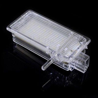 【PA LED】BMW LED 手套箱燈 不亮故障燈 外銷品 品質佳 E46 E90 E91 E92 E93 3系列