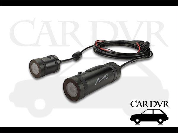 【送32G】Mio M738D 勁系列 雙鏡頭 WIFI 前後1080P SONY感光 機車行車紀錄器