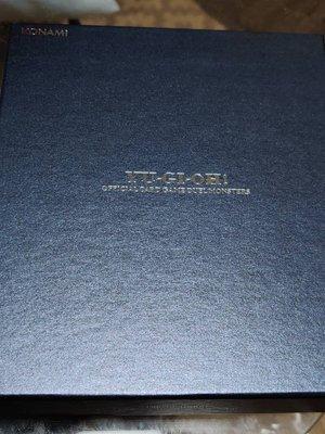 【比比昂.遊戲王】遊戯王 ステンレス製 ブラック・マジシャン・ガール 10000枚限定