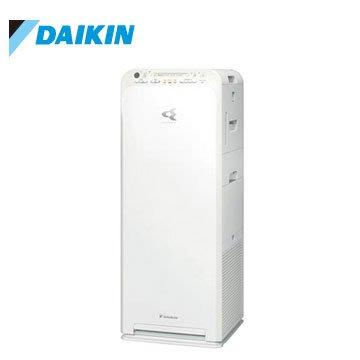 (私訊成本價)DAIKIN 12.5坪閃流放電空氣清淨機 MCK55USCT-W 全新公司貨 限量優惠
