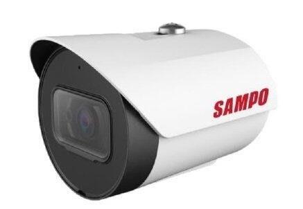 數位通訊~SAMPO 聲寶 星光級 紅外線攝影機 1080P 200萬畫素 四合一 CVI AHD TVI CVBS