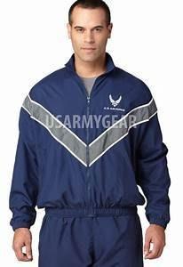 美空軍公發品.IPTU反光訓練夾克(S號)含運.另有多款尺吋`
