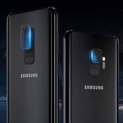 TESSA 品牌 Samsung S9 plus 鏡頭玻璃貼