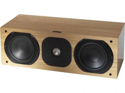 英國 Neat Acoustics Motive SX-C 中置喇叭~來店試聽享優惠 !