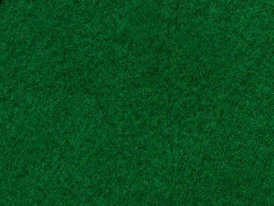 七三式精品公社之不織布(壓克力斯丁尼)色號A19質料較軟90X90CM一塊手工藝做袋子
