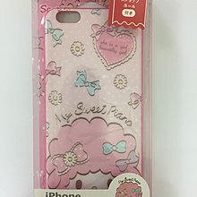 my sweet piano apple iphone 6 6S plus case 手機殼 保護套