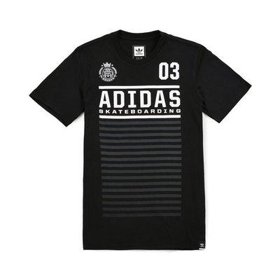 【紐約范特西】現貨 Adidas Football Club Tee 黑色 足球TEE BJ8697