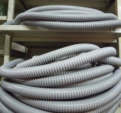 ~金光興修繕屋~2英吋(50mm)PVC伸縮管 灰色管 蛇管 抽風管 排風管 排水管 流理台管 洗衣機管 塑膠管