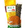 【喫健康】自然養生坊天然葵瓜子(400g)/賣場商品合購滿2000可宅配免運費