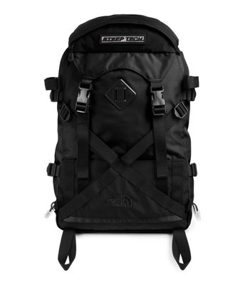 The North Face STEEP TECH PACK 4SJ3 後背包