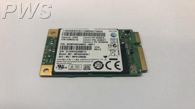 ☆【三星 Samsung PM810 mSATA SSD 24G 固態硬碟 SSD 24GB 】☆