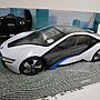 控車 1:14 BMW i8 瑪麗歐代理 RASTAR