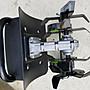 120v 微耕機 電動小型鬆土機 翻地機 旋耕機耕地機 翻土机