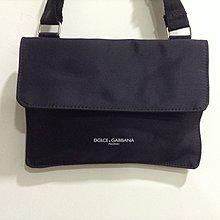 Dolce&Gabbana 經典手提包