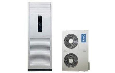 RENFOSS良峰 18-23坪 定頻落地式箱型冷氣 RXN-C1402CZ/RXO-L1402C北中南皆可安裝可詢問