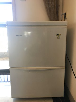 冰箱密封條海爾LW-120HB, LW-120A, LW-120HCD,  J冰箱抽屜密封條門封膠條 台北市