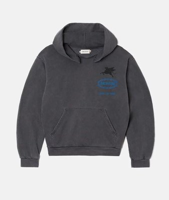 HONOR THE GIFT HELLHOUND TOWING / HTG 1988 HOODIE 兩款