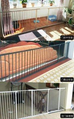 寵物狗狗圍欄 91~96寬度可安裝 可...