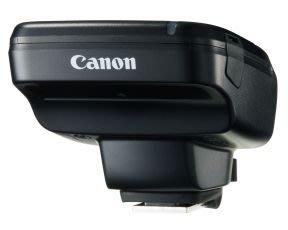 【日產旗艦】Canon ST-E3-RT 無線閃燈控制器 彩虹公司貨 ( ST-E3 RT )  無線閃光燈信號發射器