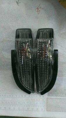 特價一個300 ALTIS CAMRY VIOS YARIS 2012 後視鏡燈 方向燈 轉向燈 後照鏡燈 後視鏡殼燈
