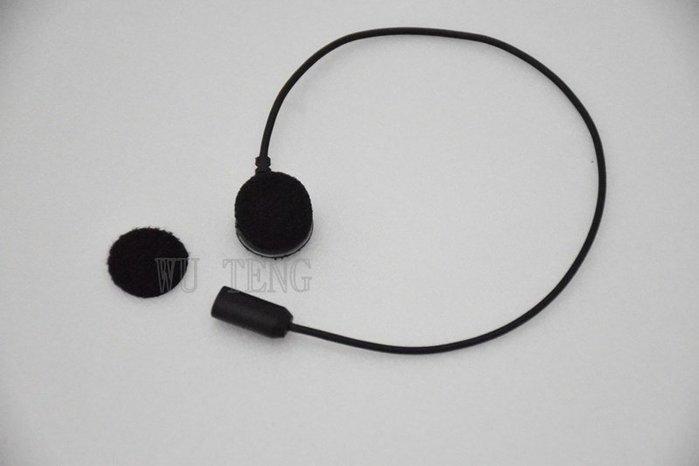 鼎騰 M1 evo版藍芽耳機/多人對講/邊充邊講/安全帽藍芽耳機/BK-S1/單全罩麥克風