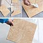 強效級高透明防水修補膠 透明防水膠衛生間防水塗料免砸磚膠水外牆浴室廁所地板磚防水材料