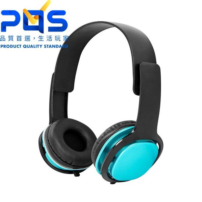 頭戴立體聲耳麥 IPEM-7010 伸縮式設計 平板電腦/筆記型電腦/智慧型手機 台南 PQS