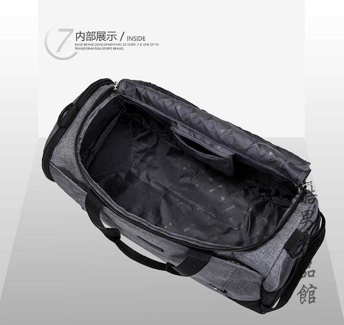 [可開發票]特價手提旅行包男女登機包大容量行李包袋防水旅行袋旅游包待產包 【安妮可可】