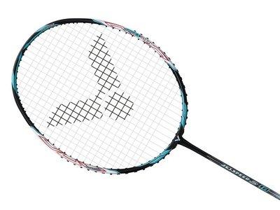 『弘揚體育』VICTOR 勝利 JETSPEED S 10 [JS-10 ] 羽球拍 含線免運