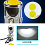 【正品 現貨】R6 終極魚眼 H4 HS1 H7,LED魚眼大燈。ADI 星爵 G8 G9 26mm Force