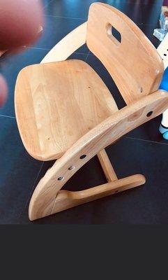 Yamatoya 日本製可調高低枱椅