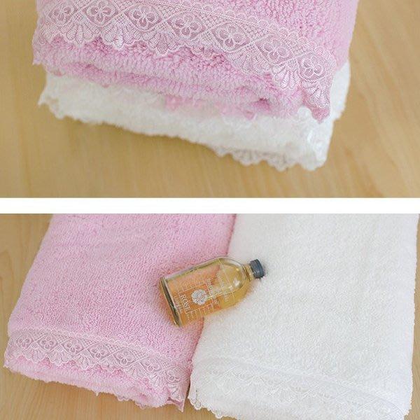 NG超吸水浴巾2入-冷氣毯/披肩/被毯/毯子/被子/適用乳膠記憶枕/吸水浴巾/廠拍出清-摩布工場-T-160D50120