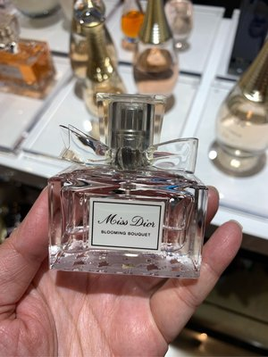 30ml Miss Dior blooming bouquet 貨裝