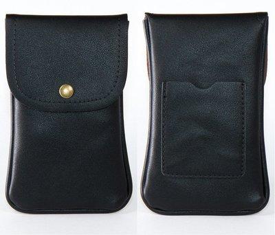 【GooMea】3免運 Realme 5 6.5吋 5 pro 6.3吋單層斜背 掛脖 掛頸 皮套 保護套 手機套 黑