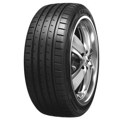 三重近國道 ~佳林輪胎~ 賽輪輪胎 SU58 225/55/17 205/50/17 四條含3D定位 青島製
