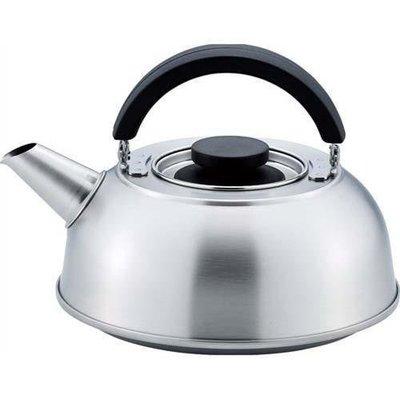 i===開水壺*日本製18-8不鏽鋼手沖壺JAPAN茶壺開水壺-2905Xa