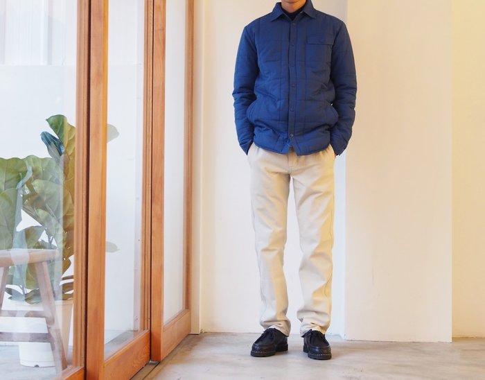 WaShiDa【1053】SATURDAYS NYC 美國品牌 長褲 休閒褲 現貨 SALE