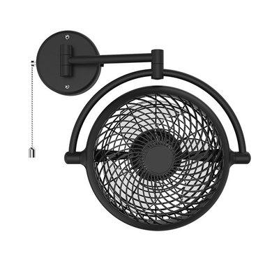 (永昕)阿拉斯加 VIVI摺疊循環扇 V8A