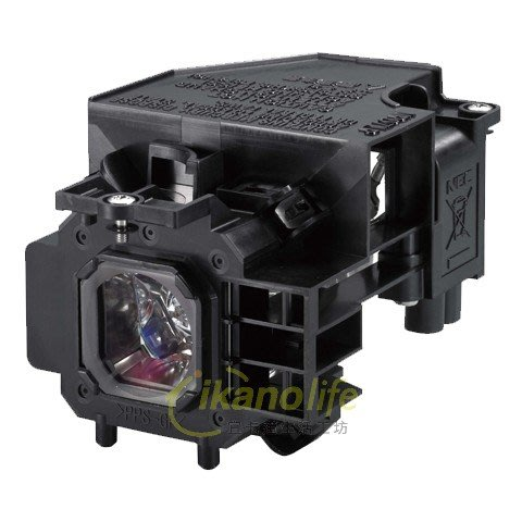 NEC 原廠投影機燈泡NP14LP / 適用機型NP310-R