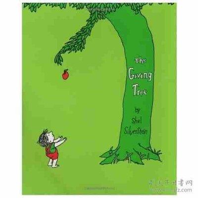 簡書堡(169)Froggygets dressed小青蛙穿衣服奇摩227367 (169)Froggygets dre