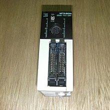 (泓昇)三菱 FX系列 PLC FX1NC-32MT 含傳輸線 (HMI,伺服馬達,FX1N,FX3U)