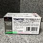 日本TOMYTEC LV-N207a(黑) 本田 喜美 HONDA CIVIC 25XT 89年式
